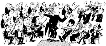 music-image1